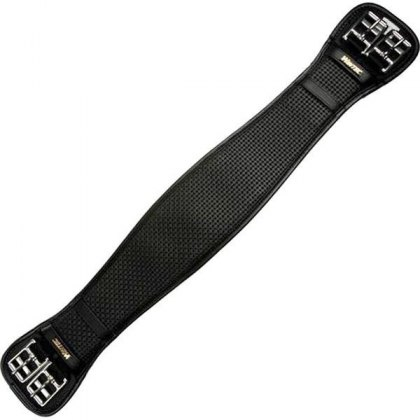 Wintec Chafeless Dressage Girth