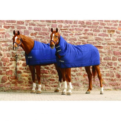 Horseware Underblanket Plus 300g