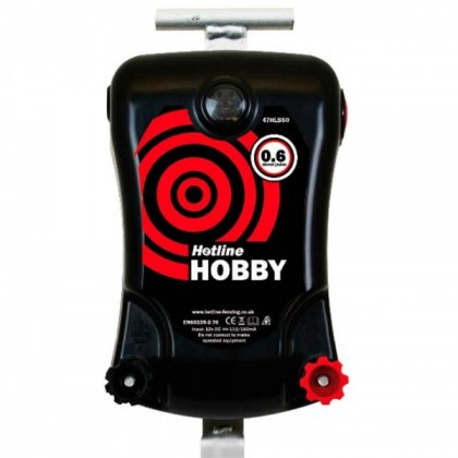 Hotline Hobby Battery Energiser