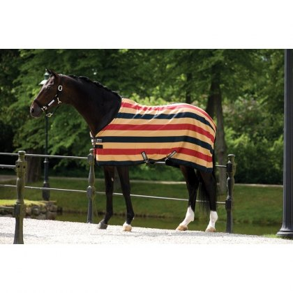 Horseware Rambo Newmarket Stable Sheet