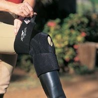 Professional's Choice Miracle Knee Support
