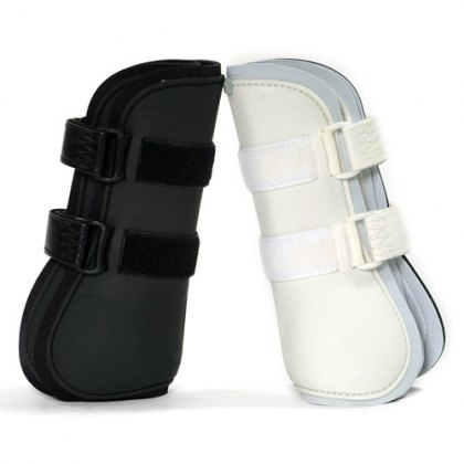 Racing Tack Tendon Boots