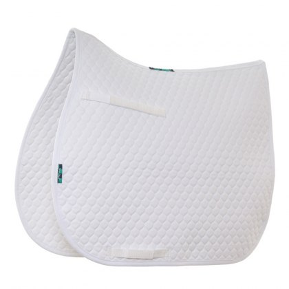 Griffin Nuumed Everyday HiWither Saddlepad SALE