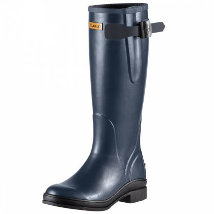 Ariat Mudbuster Tall SALE