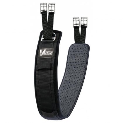 Professional's Choice VenTech Equalizer Girth