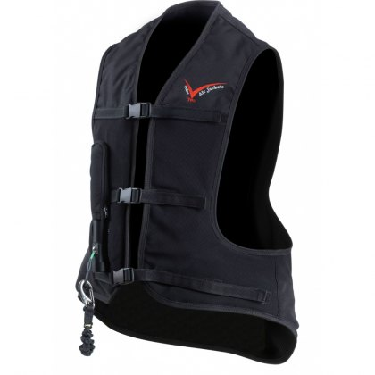 Point 2 Air Jacket (ProAir)