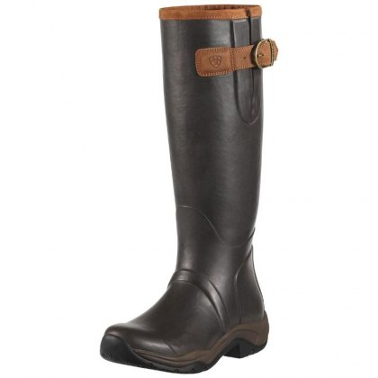 Ariat Storm Stopper SALE