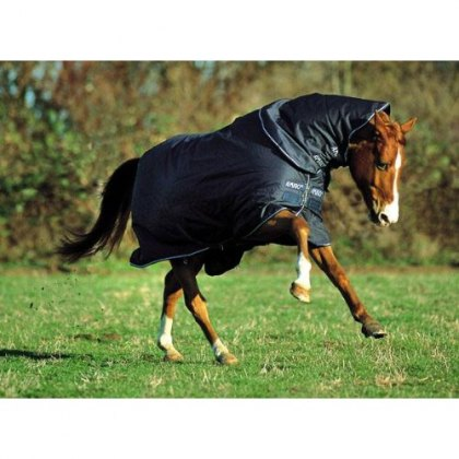 Horseware Amigo Turnout Medium Standard Neck SALE!!!