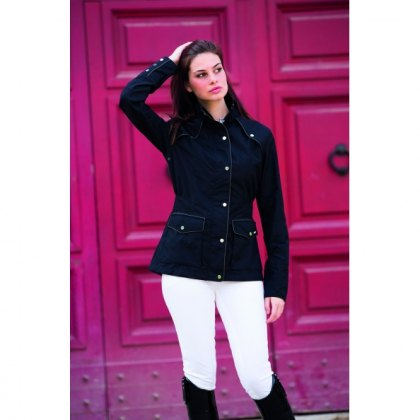 Horseware Isabella Jacket SALE