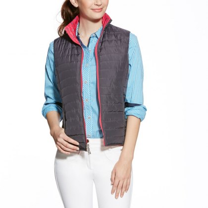 Ariat Women's Vala Vest