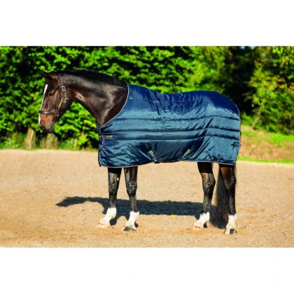 Horseware Amigo XL Insulator Medium 200g