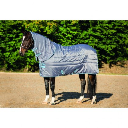 Horseware Amigo XL Insulator Plus Medium 200g
