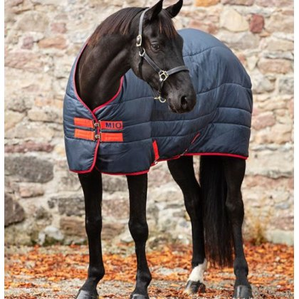 Horseware Mio Stable Rug Medium 150g