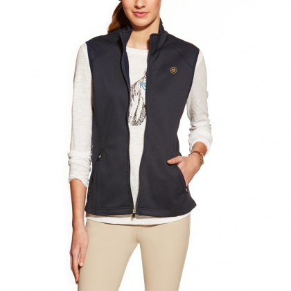 Ariat Women's Conquest Vest