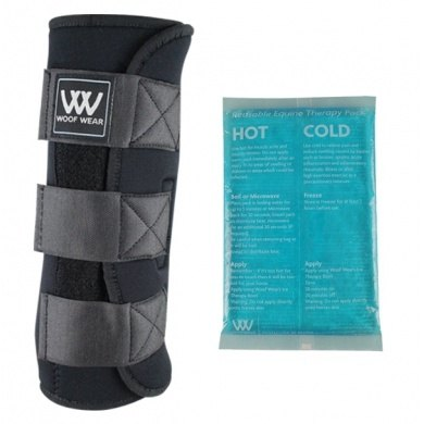 Woof Wear Ice Therapy Boots