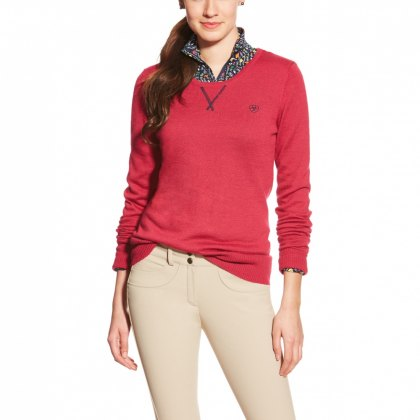 Ariat Women's Ultimo Sweater