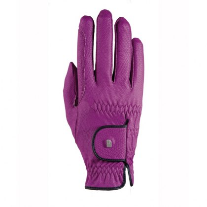 Roeckl Lona Gloves Limited Edition