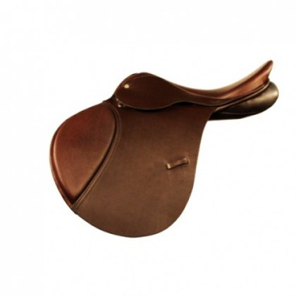 Berney Brothers General Purpose Saddle