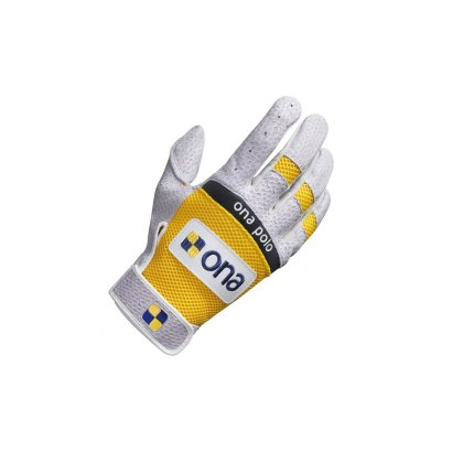 ONA Pro Tech Polo Gloves