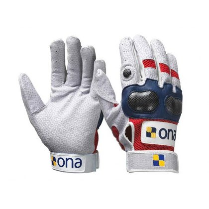 ONA Carbon Pro Polo Gloves