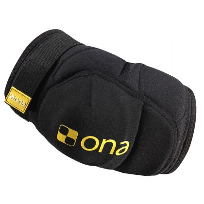 ONA Polo Elbow Pads