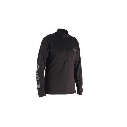 ONA Polo Base Layer