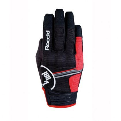 Roeckl Sports Pinedo Gloves