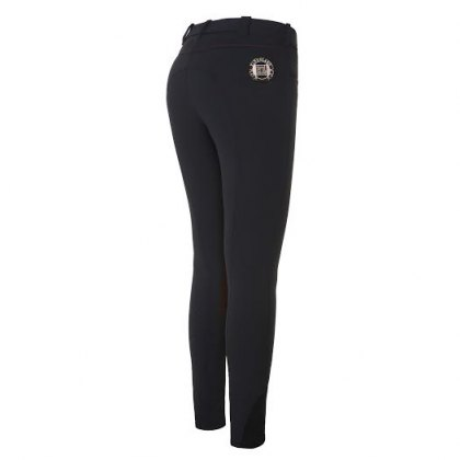 Kingsland Equestrian Kelly Knee Patch Breeches