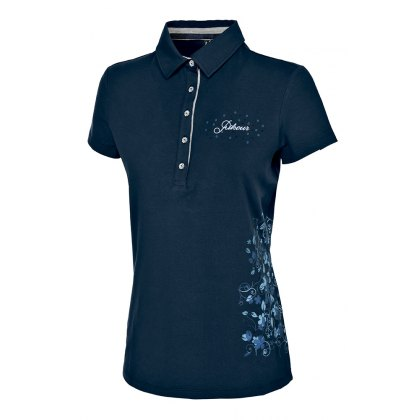 Pikeur Holly Shirt