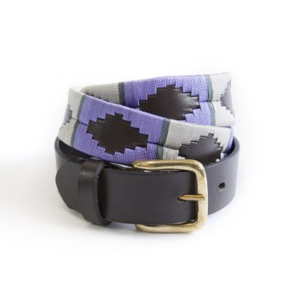 KM Elite Original Polo Belt