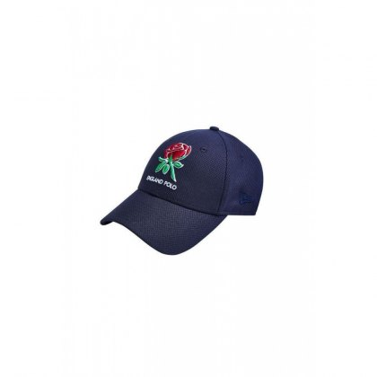 Hurlingham Polo 1875 England Cap