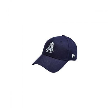 Hurlingham Polo 1875 Logo Cap