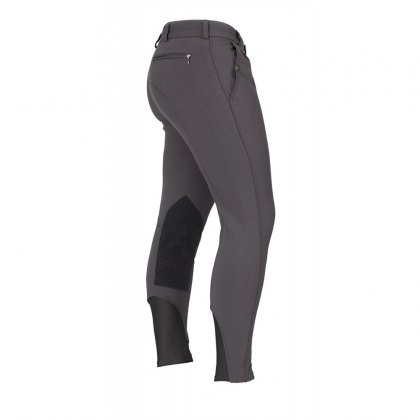 Shires Stratford Performance Breeches - Gents