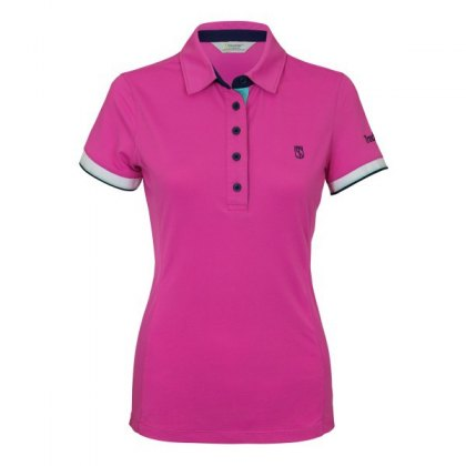 Tredstep Ireland Performance Ladies Polo