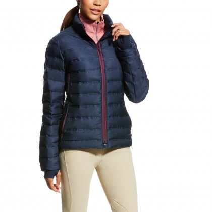 Ariat Cloud 9 Jacket