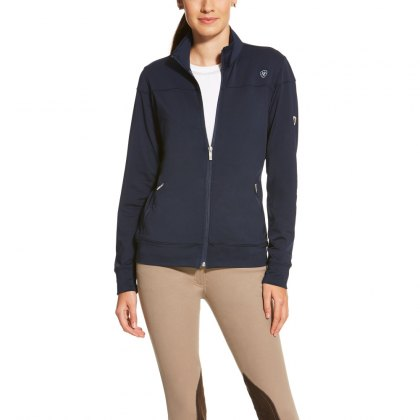 Ariat Ballad Full Zip