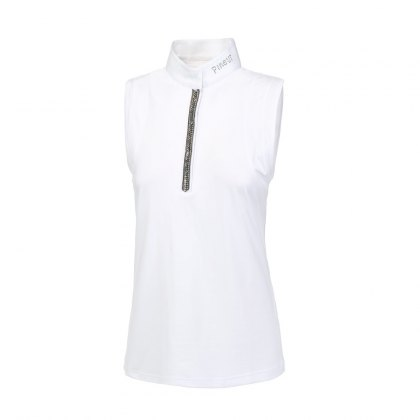 Pikeur Salea Sleeveless Competition Shirt