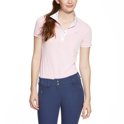 Ariat Women Aptos Show Top