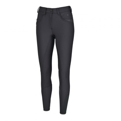 Pikeur Dune Grip Full Seat Breeches