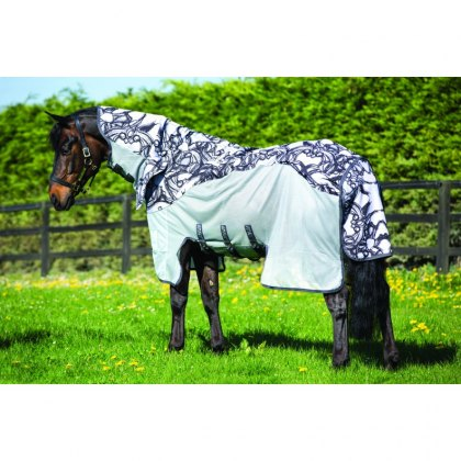 Horseware Amigo Three in One Vamoose