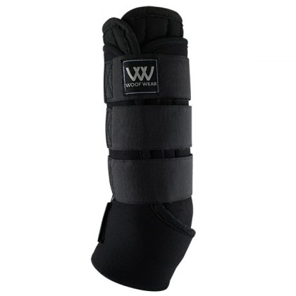 Woof Wear Stable Boots With Wicking Liners