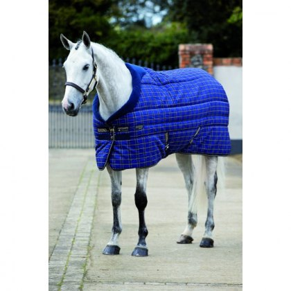 Horseware Rhino Original Stable Rug