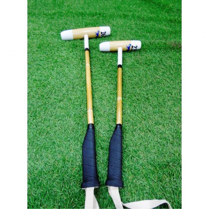 Tally Ho Farm Foot Mallets