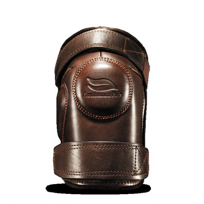 Casablanca Polo Knee Pads
