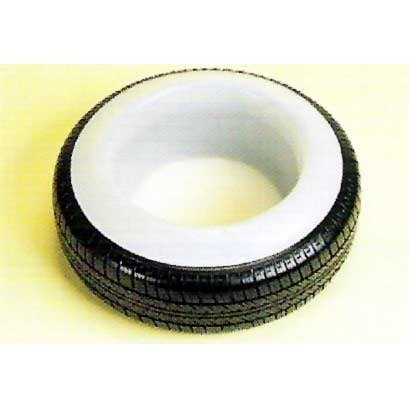 Plastic Feed Bowl for Tyre