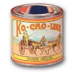 Ko-Cao-Line Leather Dressing