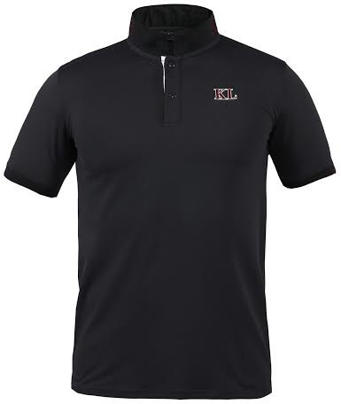 Kingsland David Men's Polo Shirt