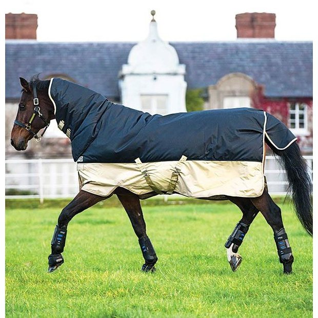 Horseware Mio All-In-One Turnout Heavy 350g