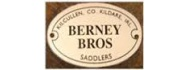 Berney Brothers