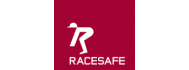 Hows Racesafe